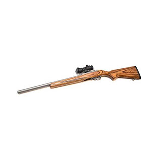 .22 Light Sporting Rifle